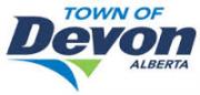 Town of Devon