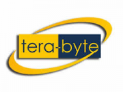 Tera-Byte Wireless