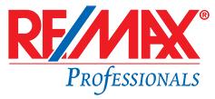 Logo remax_professionals.jpg.png
