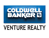 Logo CB-Venture-Stacked-3D-Full-Color.jpg.png