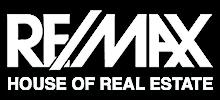 Mark Ross Logo