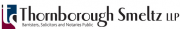 Thornborough Smeltz LLP