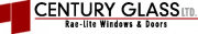 Century Glass Ltd. / Rae-Lite Windows & Doors