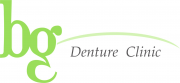 BG Denture Clinic