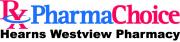 Hearns Westview Pharmacy