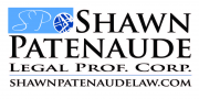 Shawn Patenaude Legal Prof. Corp.