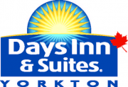 Days Inn & Suites Yorkton