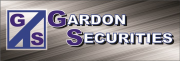 Gardon Securities