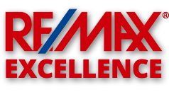 Logo remax-excellence-large-2.png