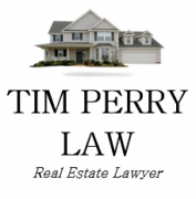 Tim Perry Law