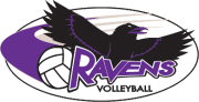 Parkland Ravens Volleyball Club