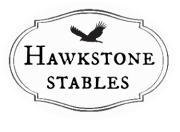 Hawkstone Stables