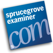 Grove Examiner