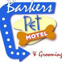Barkers Pet Motel & Grooming