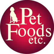 Pet Foods Etc.