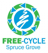 Spruce Grove FreeCycle