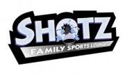 Shotz Family Sports Lounge