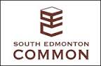 South Edmonton Common