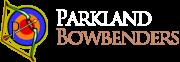 Parkland Bowbenders Archery Club