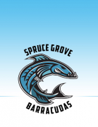 Spruce Grove Barracuda Swim Club