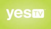 CKES-TV