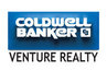 Logo cb_venturerealty_stacked3dfullcolor_1.jpg.png