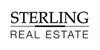 Sterling Real Estate Edmonton