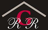 Logo AnnetteReederPREC-logo.png
