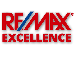 Logo remaxexcellencesquare.png