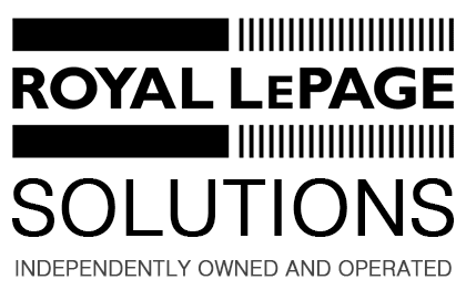 Logo royal-lepage-solutions.png
