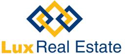 Logo lux-realestate-logo-sm.png