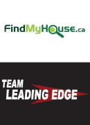 Team Leading Edge