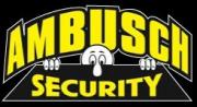 Ambusch Security