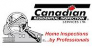 Canadian Residential Inspection