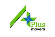 A Plus Movers