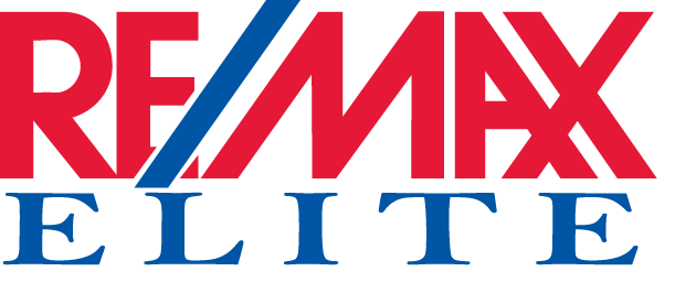 Logo remax-elite-blue.jpg.png