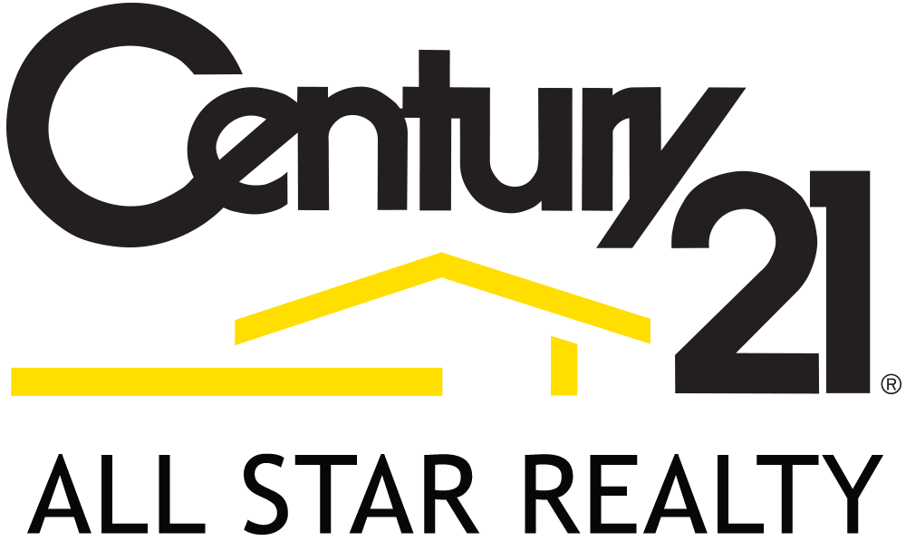 Logo Century_21_all_stars_realty.png