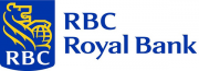 RBC Royal Bank Mortgages