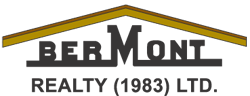 Logo bermont_logo.png