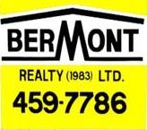 Logo bermont_yellow.jpg.png