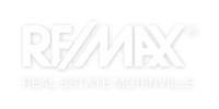 RE/MAX Real Estate (Morinville Branch)