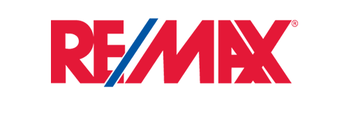 Logo remax-centre-city-realty-2.png