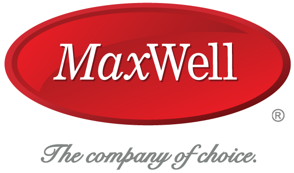 Logo MaxWell-logo-with-grey-slogan.png