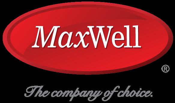 Logo MaxWell-logo-with-grey-slogan.png
