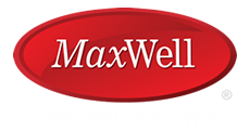 Maxwell Challenge Realty Logo