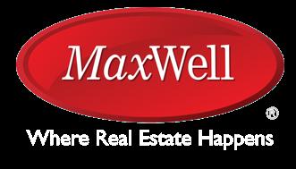 Logo maxwell-logo-sml.png