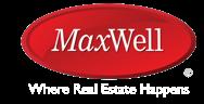 Logo maxwell-logo-sml2.png