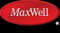 Maxwell Polaris Logo