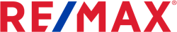 Logo remax-new-logo.png