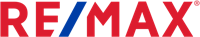 Logo REMAX_New_Logo1.png